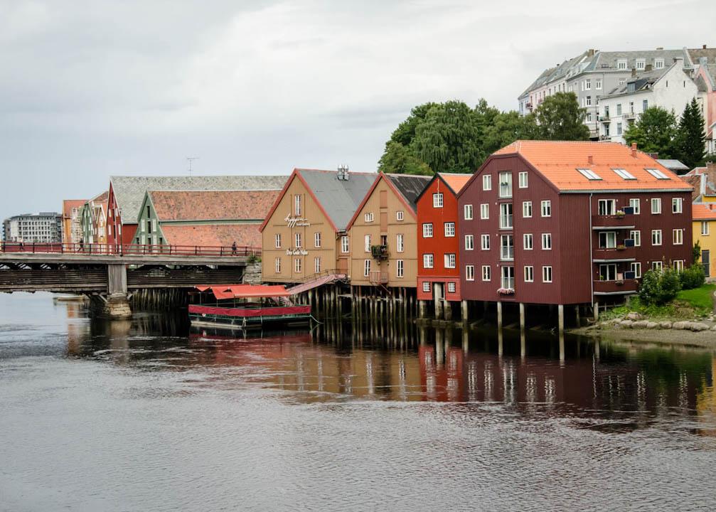 norwegia2