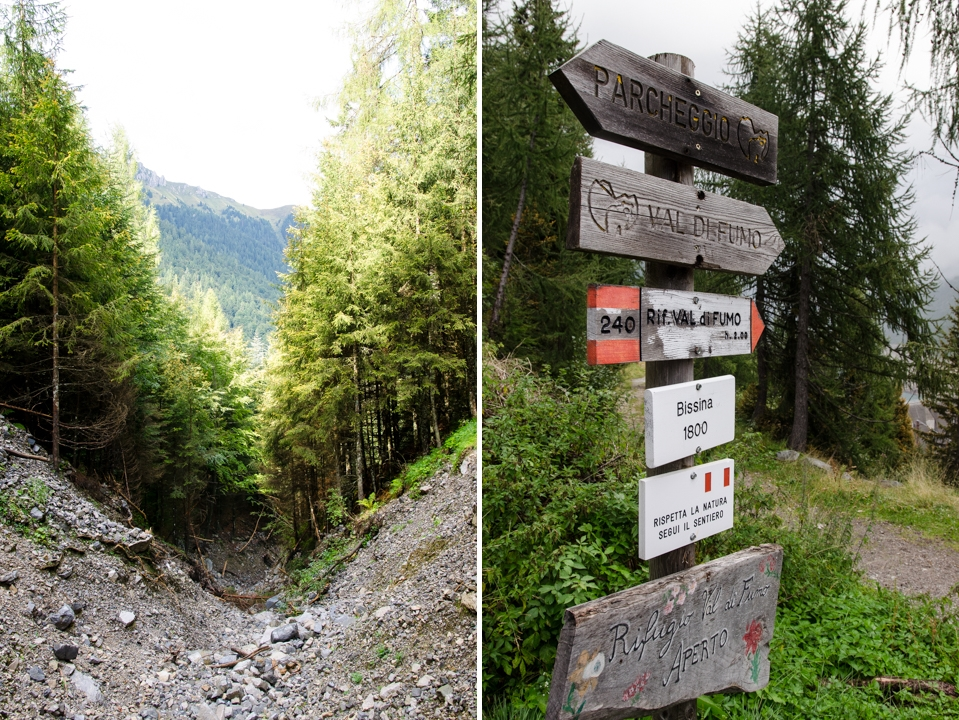 val daone