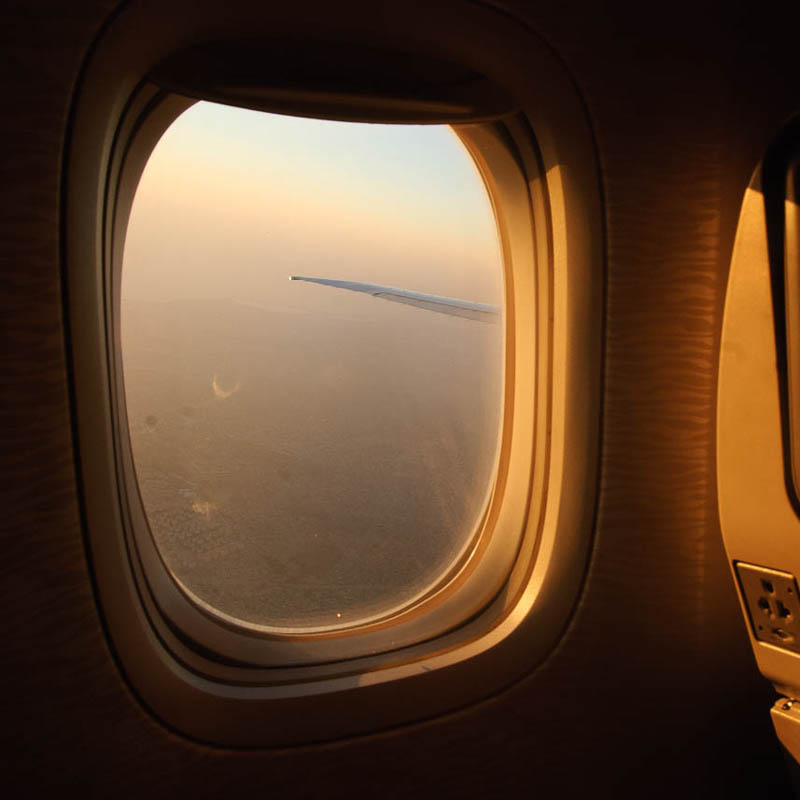 Praca w chmurach - czy leci z nami pilot?