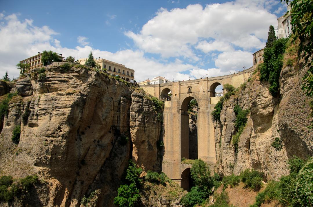 Gdzie pojechać na wakacje do Hiszpanii?