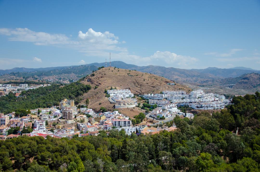 malaga hiszpania zwiedzanie (15)
