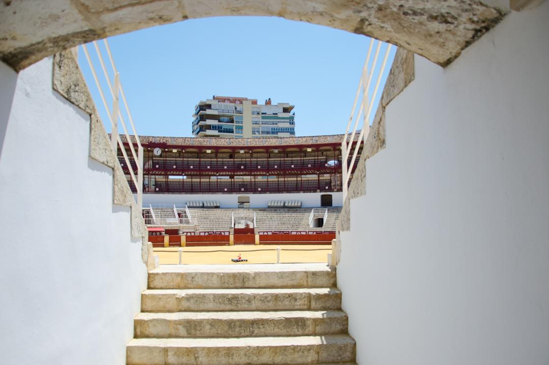 malaga hiszpania zwiedzanie (19)