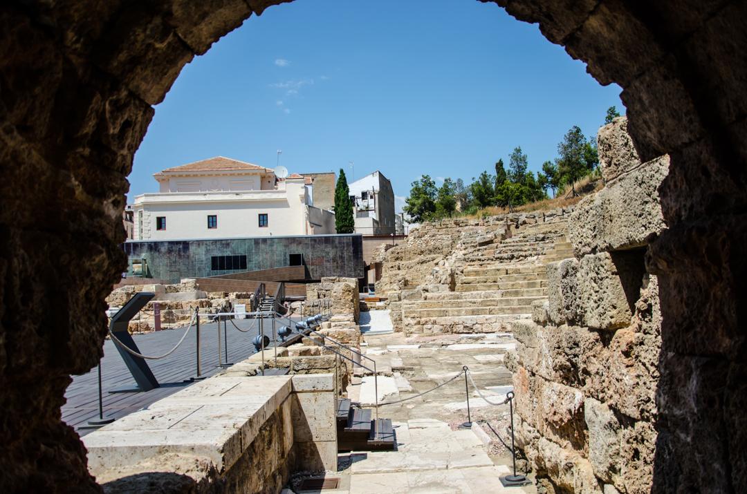 malaga hiszpania zwiedzanie (25)