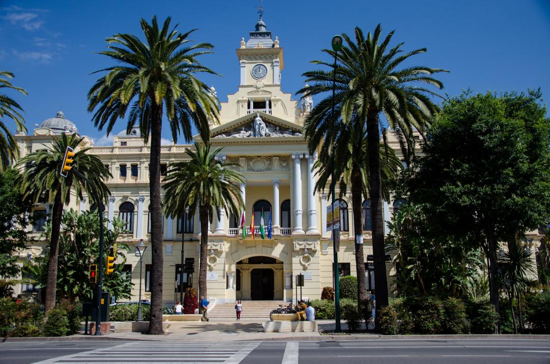 malaga hiszpania zwiedzanie (5)