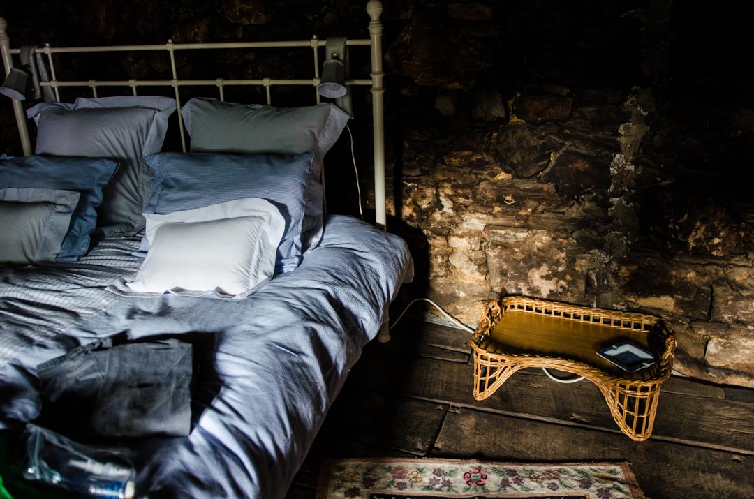 corullon airbnb