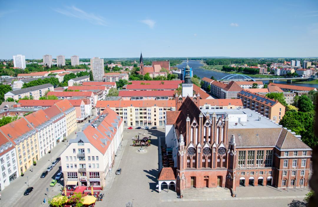 6 oryginalnych atrakcji w Brandenburgii (9)