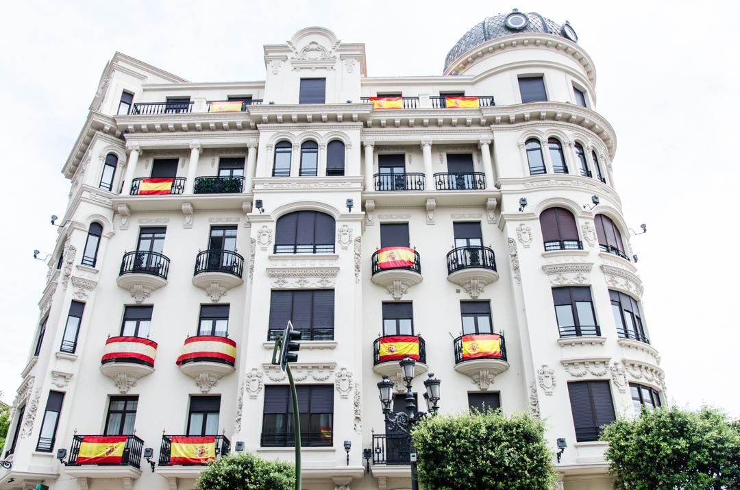 Opowieści ze stolicy Kantabrii - Santander (29)