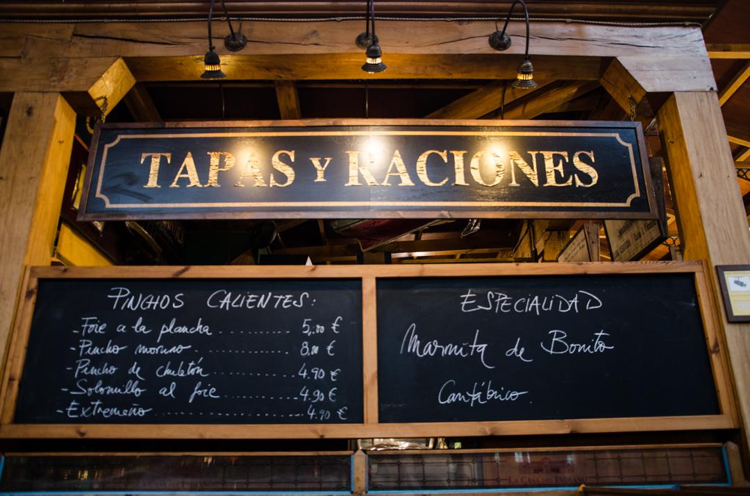 Opowieści ze stolicy Kantabrii - Santander (48)