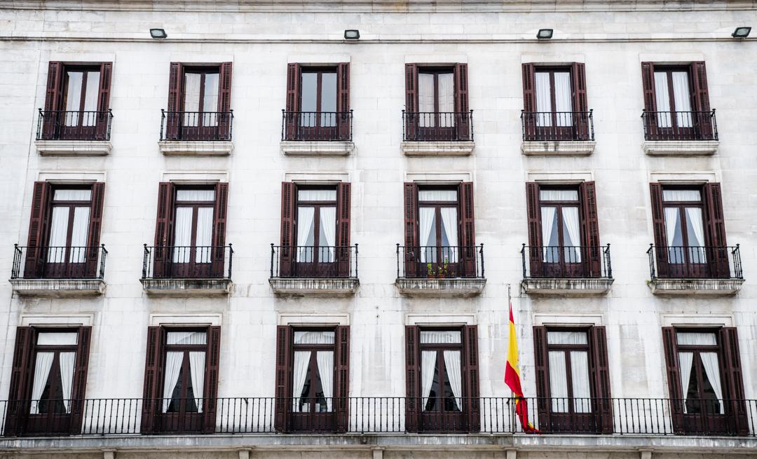 Opowieści ze stolicy Kantabrii - Santander (49)