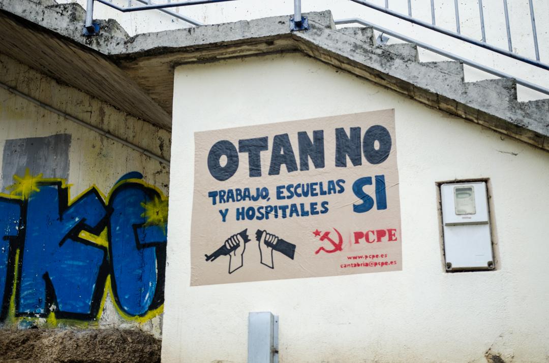 Opowieści ze stolicy Kantabrii - Santander (52)