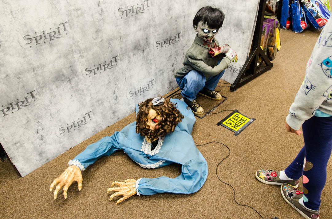 Cukierek czy psikus hallowen w usa (13)