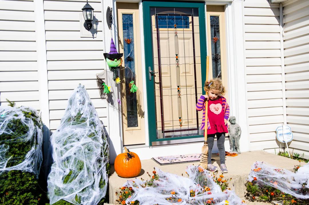 Cukierek czy psikus hallowen w usa (22)