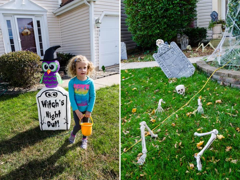 Cukierek czy psikus hallowen w usa (42)