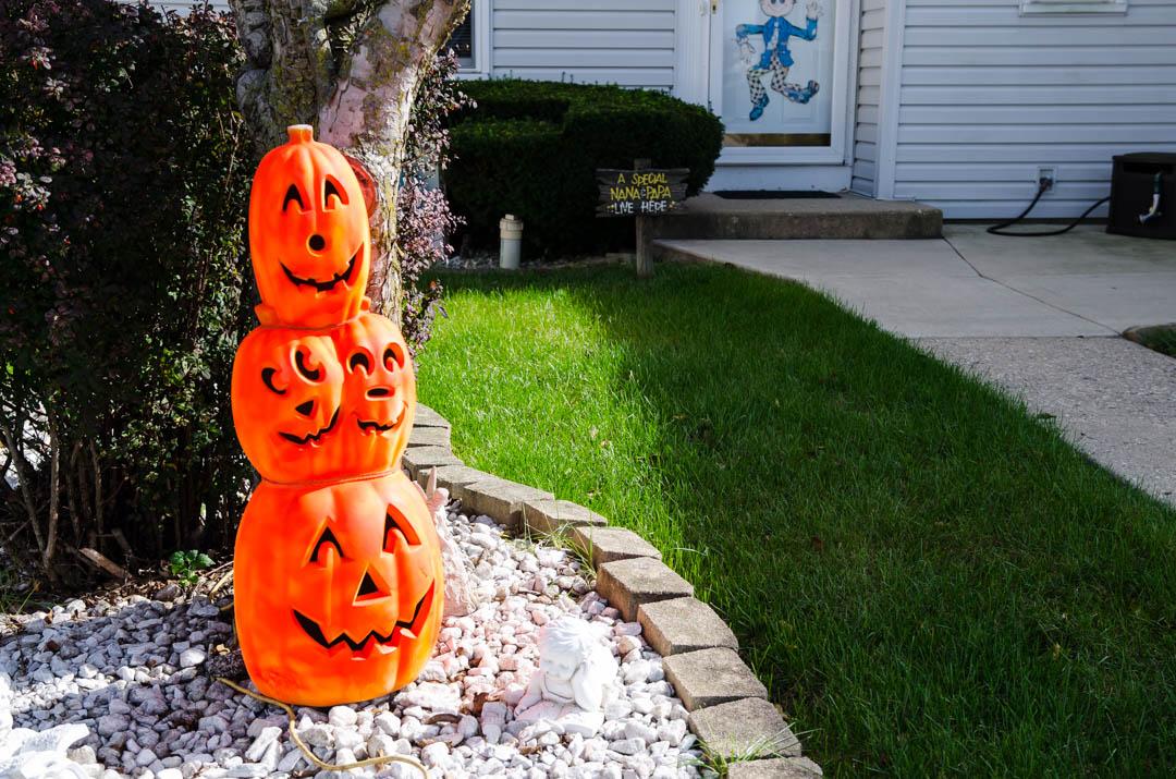 Cukierek czy psikus hallowen w usa (43)