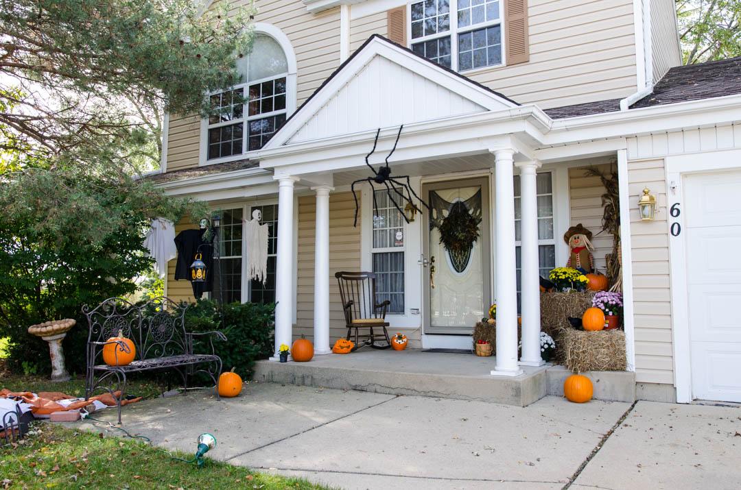Cukierek czy psikus hallowen w usa (53)