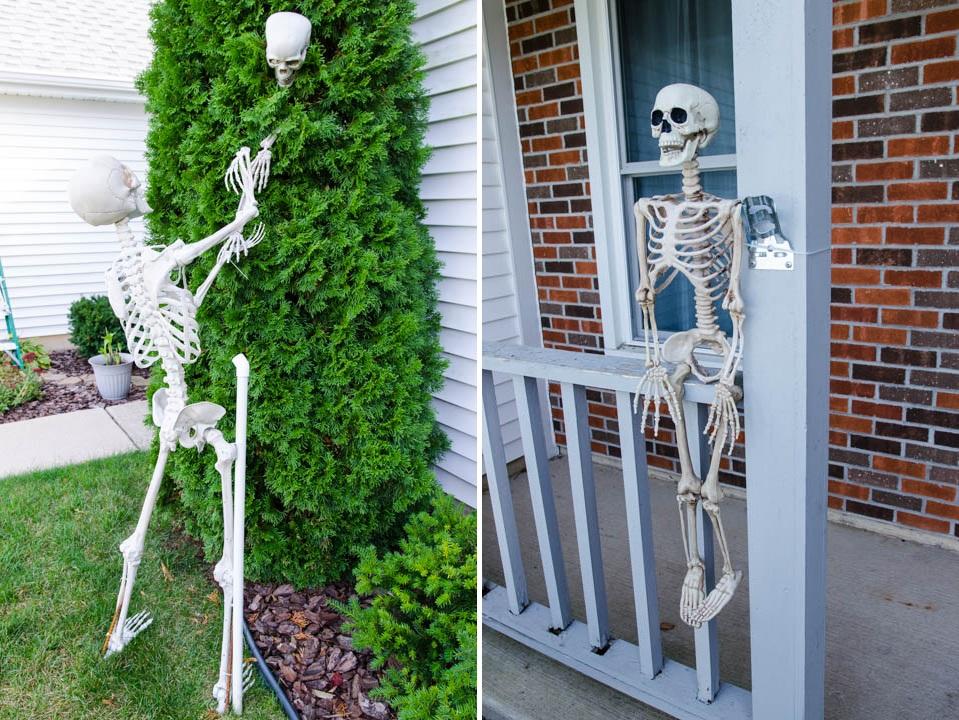 Cukierek czy psikus hallowen w usa (57)