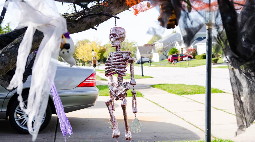 Cukierek czy psikus hallowen w usa (63)