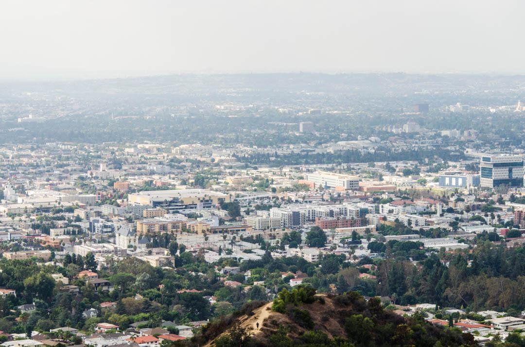 Czy Los Angeles jest przereklamowane (29)