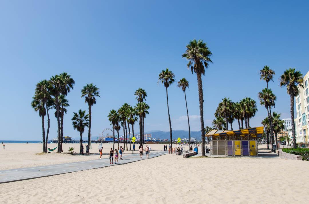 Czy Los Angeles jest przereklamowane (35)