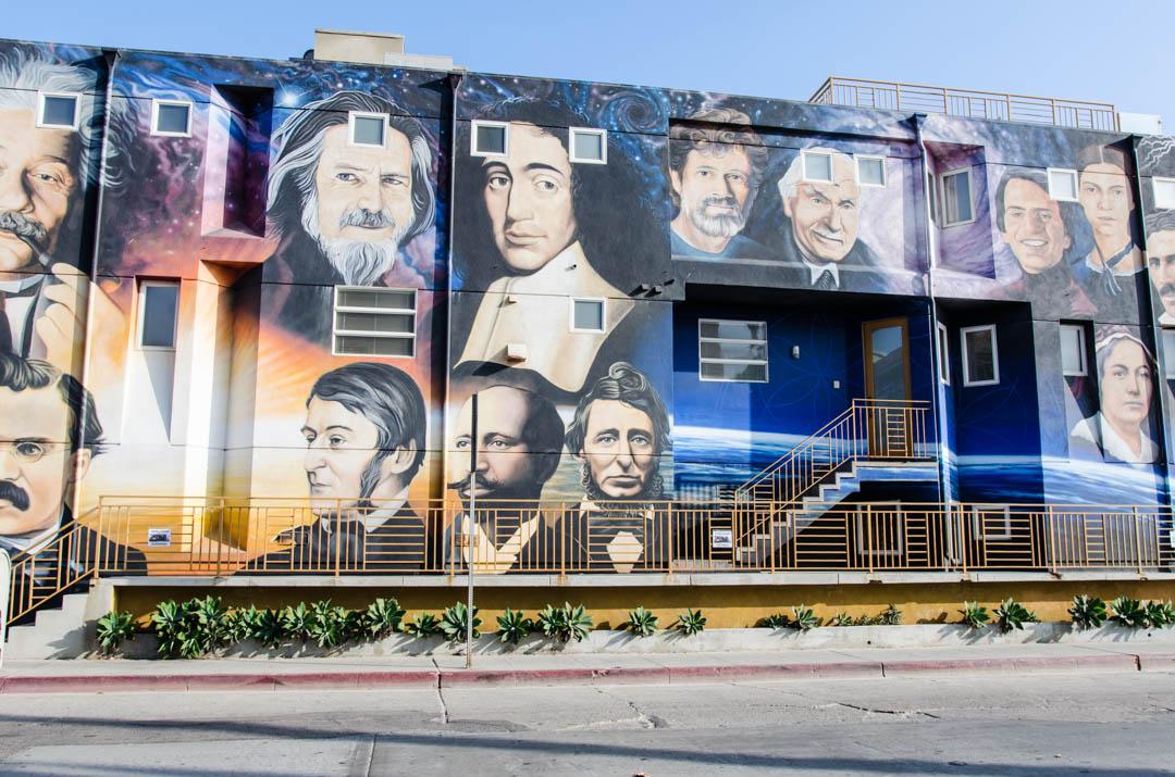 Czy Los Angeles jest przereklamowane (51)
