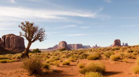 Co warto wiedzieć o podróżowaniu po USA?