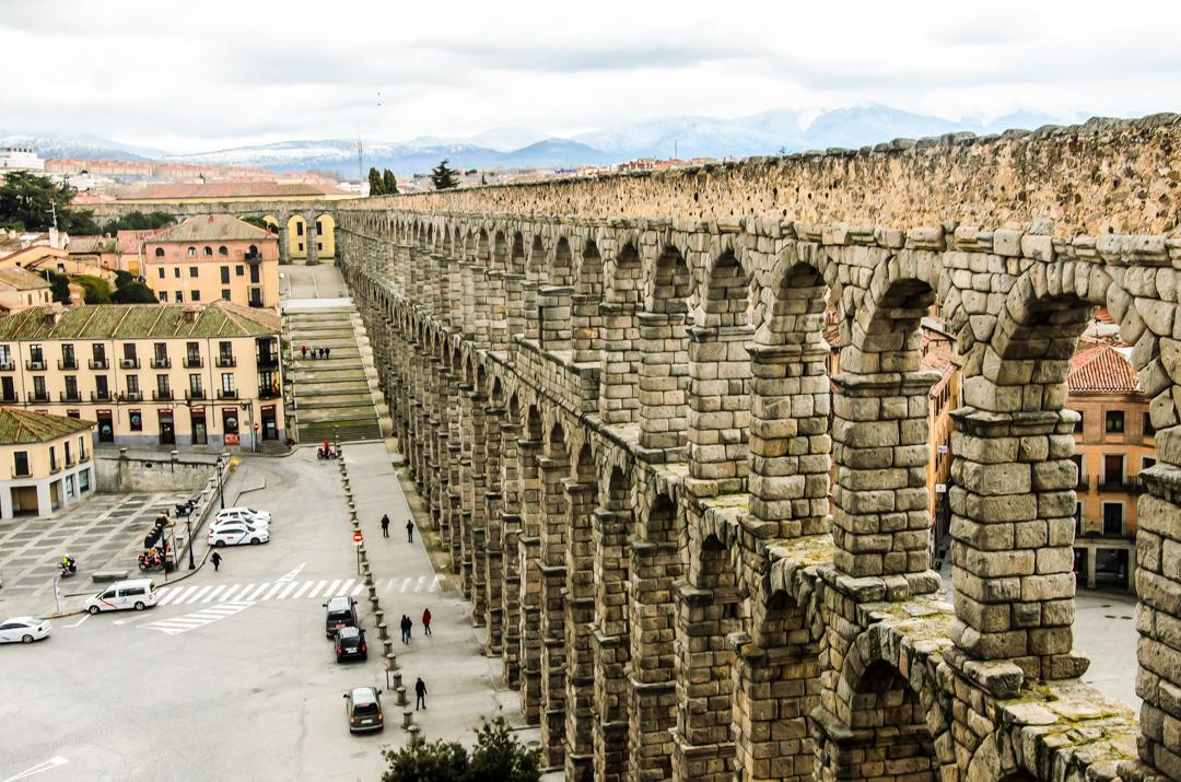 Kilka sposobów jak uciec z Madrytu na jeden dzień (16)