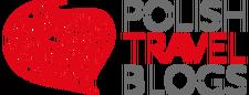 logo-ptb2x