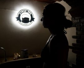 O tym jak wykąpaliśmy się w piwie w Zakopanem