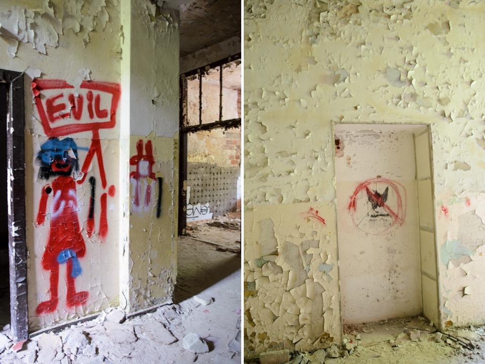 opuszczony_szpital_w_otwocku_2
