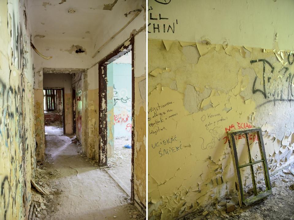 opuszczony_szpital_w_otwocku_6
