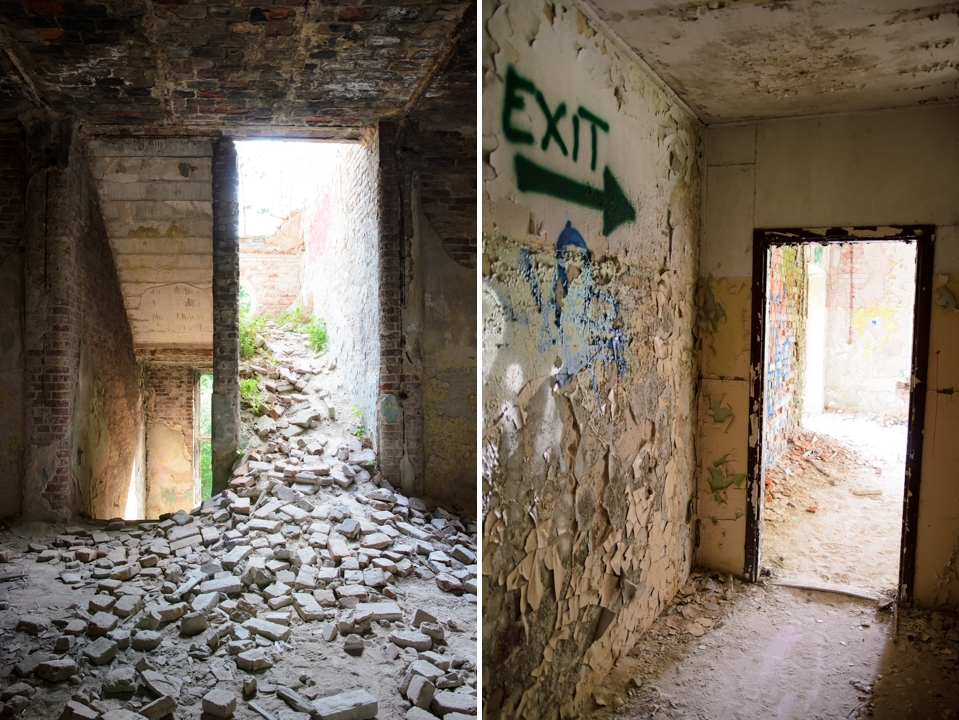 opuszczony_szpital_w_otwocku_7