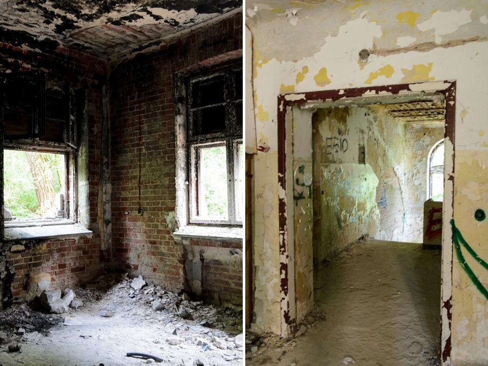 opuszczony_szpital_w_otwocku_8