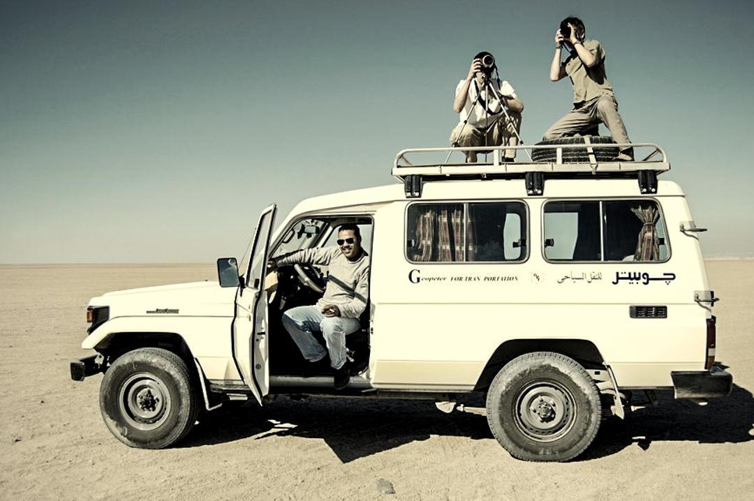jeep_safari__by_kej_ti