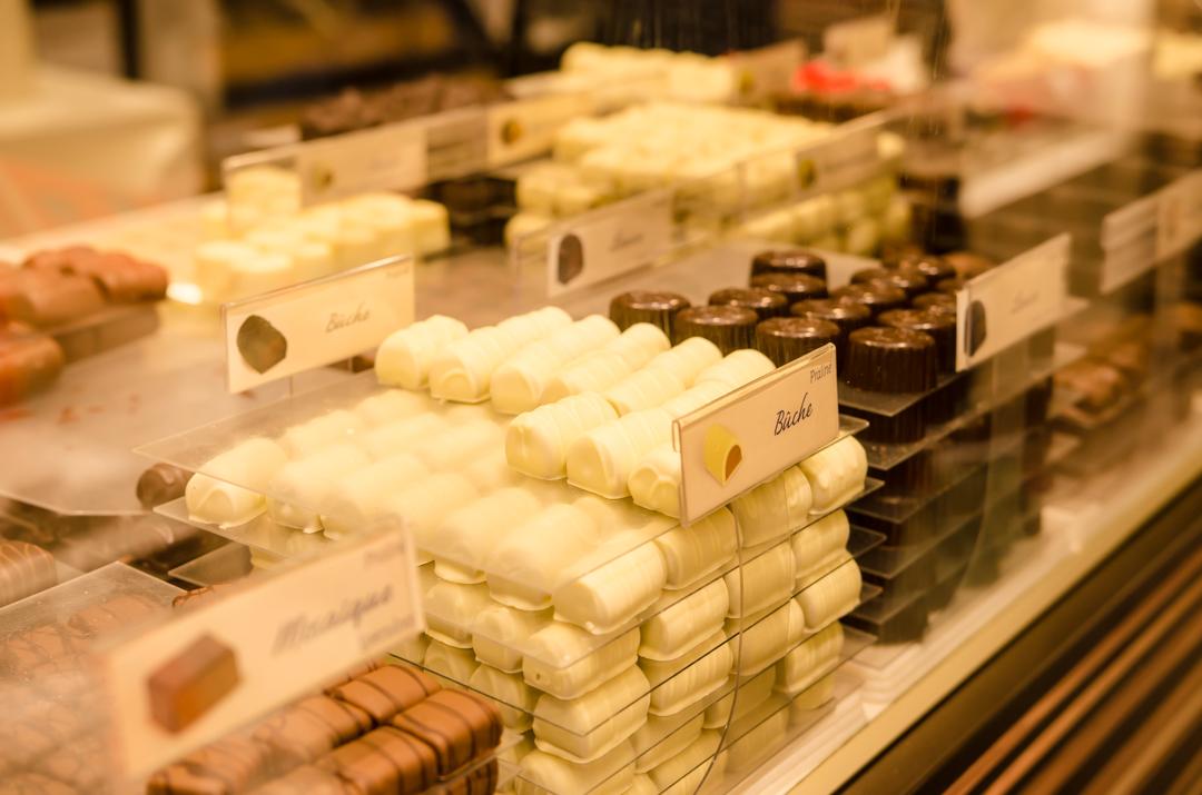 Wszystkie smaki Belgii – co jeść, a czego nie jeść