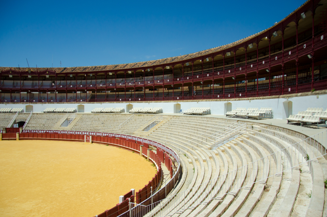 malaga hiszpania zwiedzanie (21)