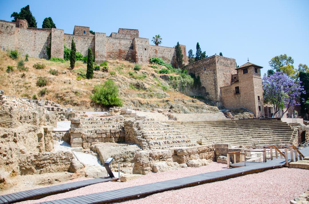 malaga hiszpania zwiedzanie (24)