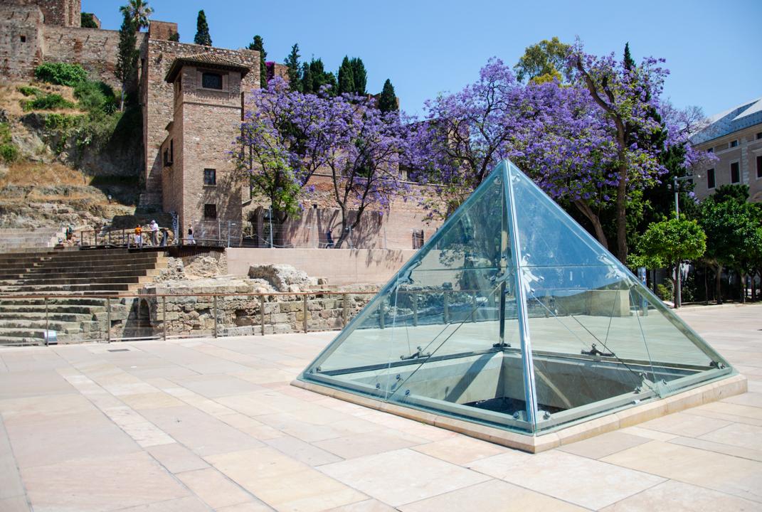 malaga hiszpania zwiedzanie (26)