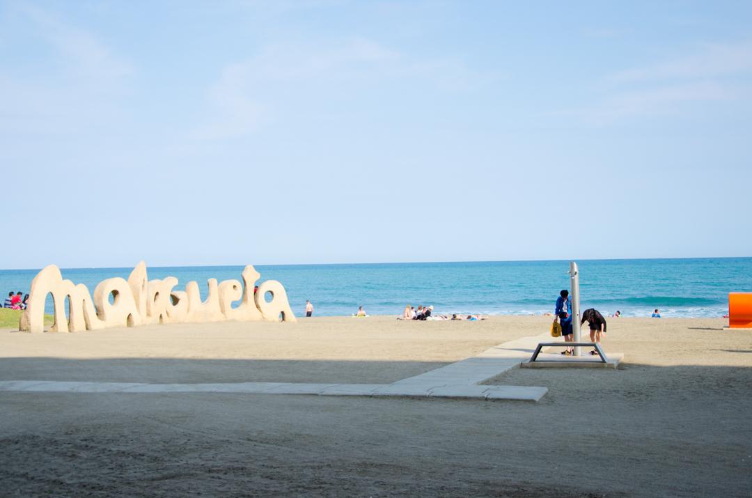 malaga hiszpania zwiedzanie (39)