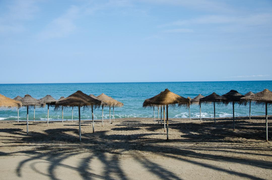 malaga hiszpania zwiedzanie (40)