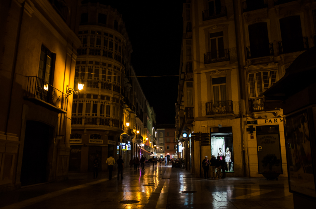 malaga hiszpania zwiedzanie (41)