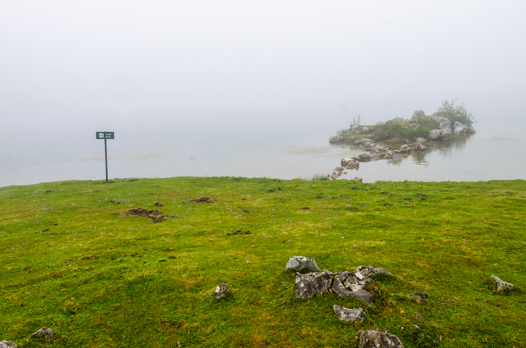Picos de Europa - zielona strona Hiszpanii (5)