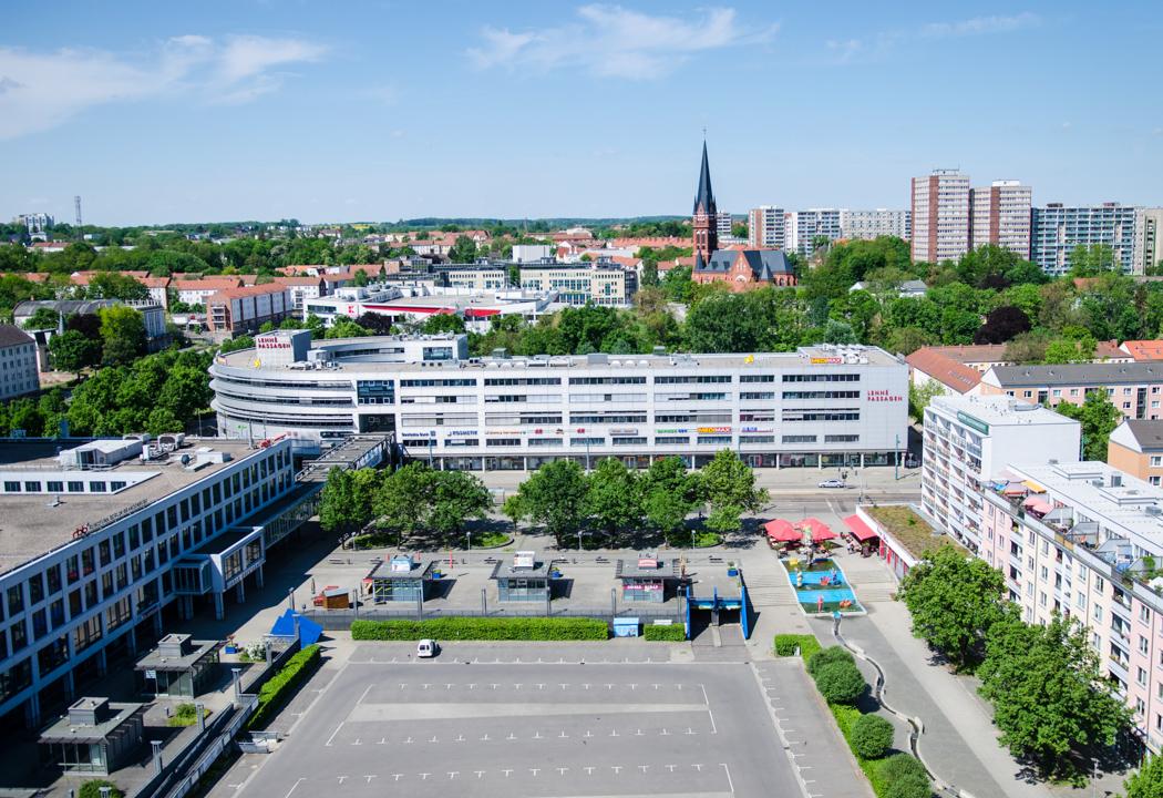 6 oryginalnych atrakcji w Brandenburgii (10)