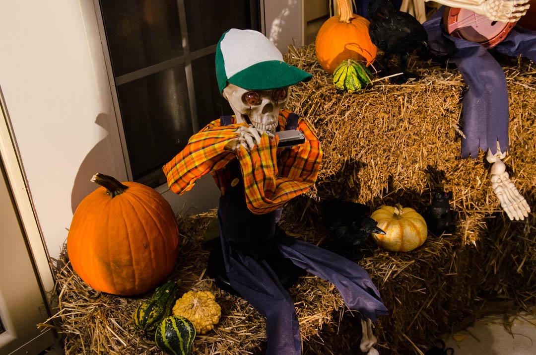 Cukierek czy psikus hallowen w usa (5)