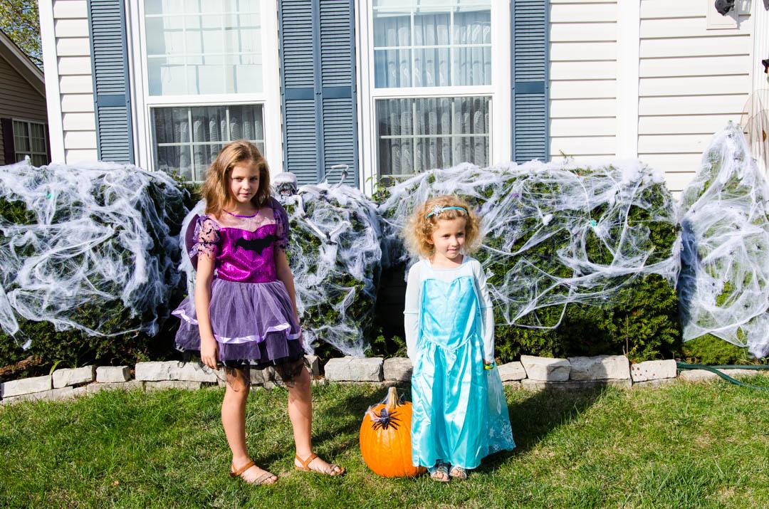 Cukierek czy psikus hallowen w usa (66)