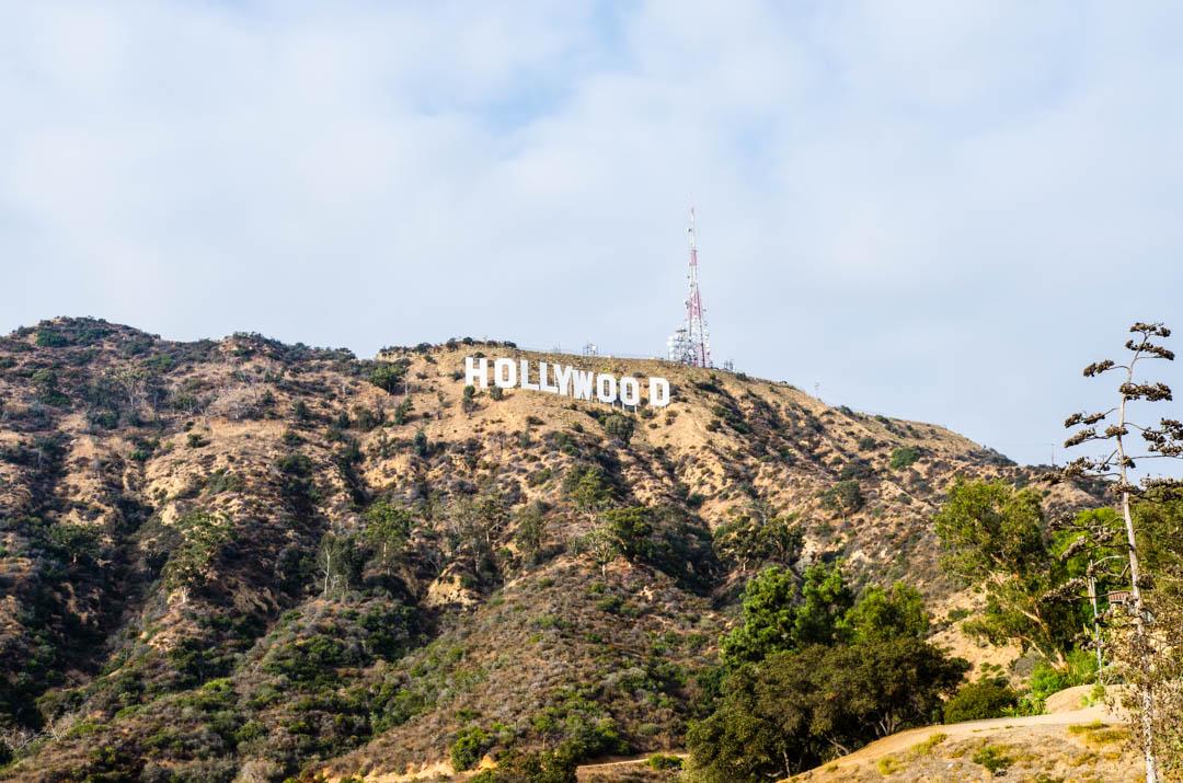 Czy Los Angeles jest przereklamowane (23)