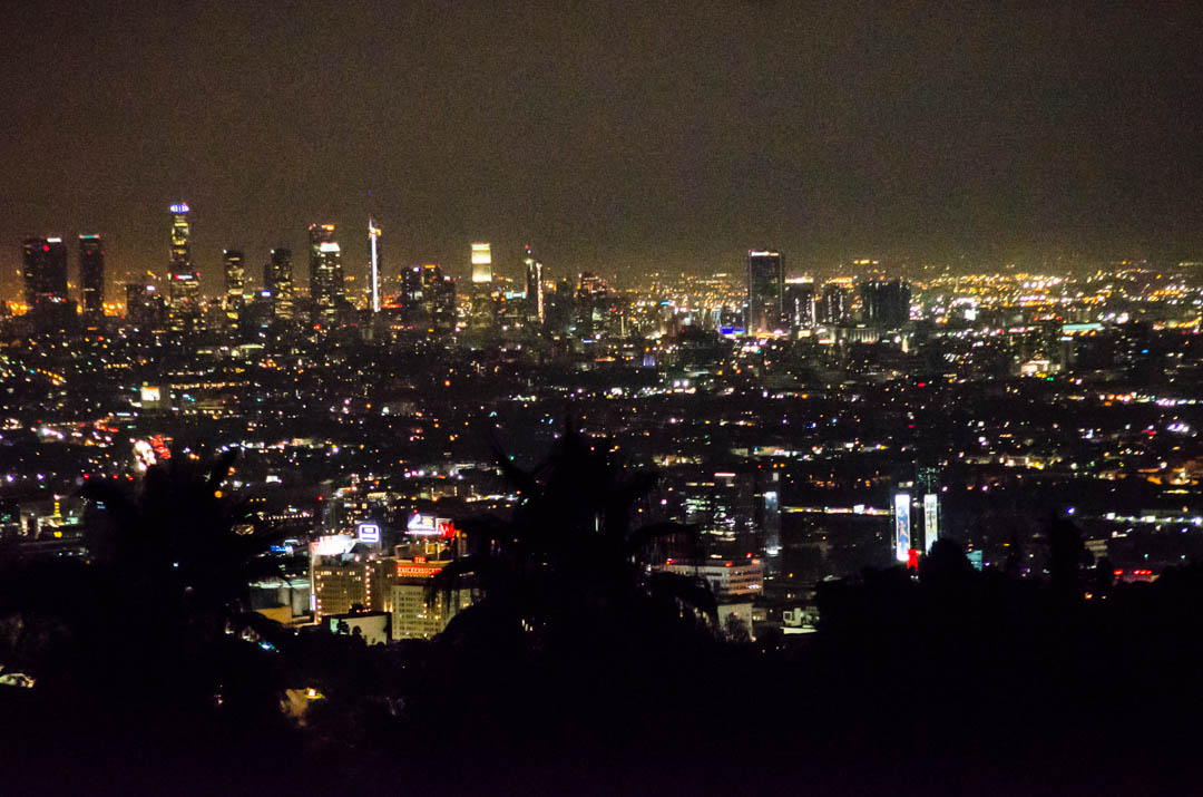 Czy Los Angeles jest przereklamowane (26)