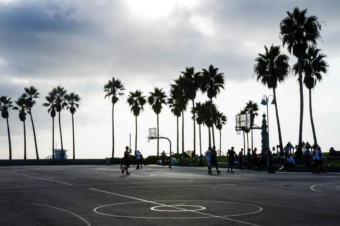 Czy Los Angeles jest przereklamowane (52)