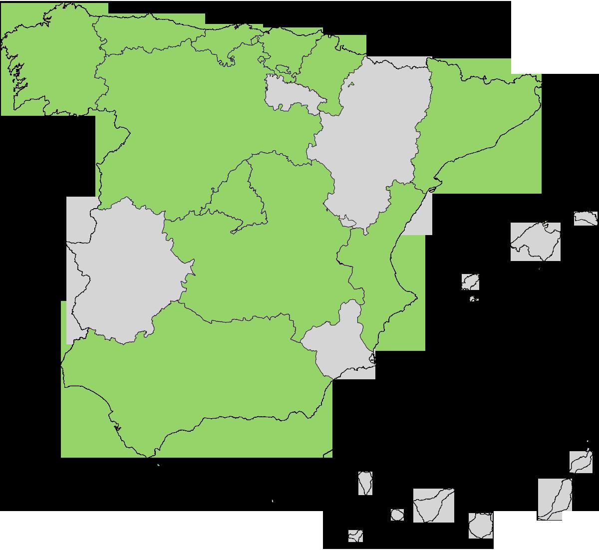 mapa ziel_biała